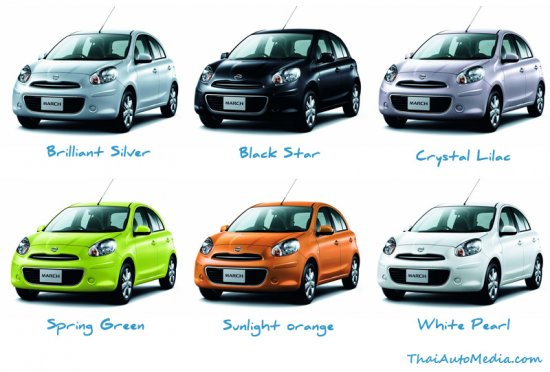 [Image: nissan-march-color.jpg]