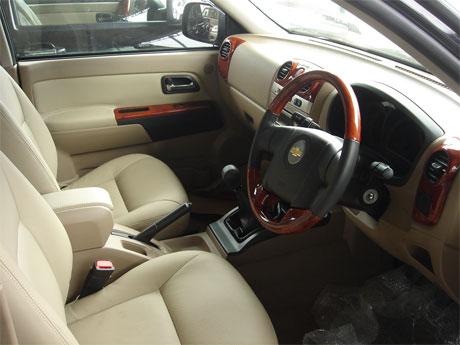 2008 chevy colorado interior - 2005 chevy colorado interior parts ...