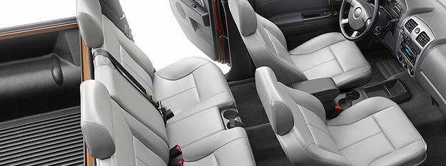 Chevy colorado 2009 2008 2007 2006 2005 2004 import export - 2005 chevy colorado interior parts ...