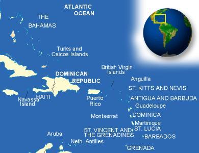 Customs tariff barbados The Barbados