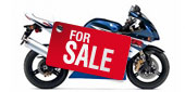 suzuki for sale at Thailand motorbike dealer importer exporter 4x4 pickup SUV