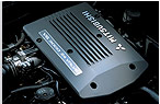 mitsubishi Pajero Sport 3000 cc engine now available at Thailand top Mitsubishi dealer importer exporter