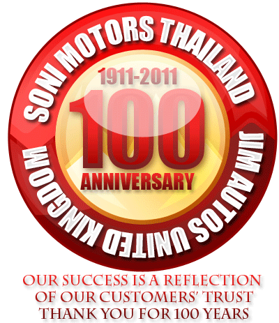 welcome to Thailand Singapore United Kingdom top 4x4 dealer importer
