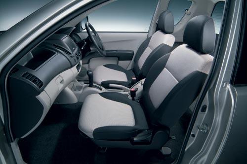2011 Brand New Mitsubishi L200 Quality Used 2010 2009 2008