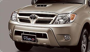 double cab vigo g and e grade 3 0 g auto 3 0 g 3 0 e 2 5 e